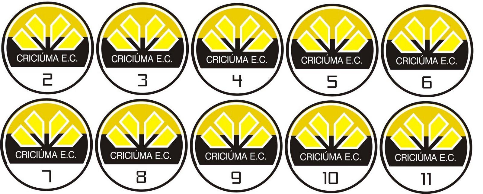 criciuma 6