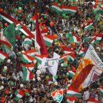 Imagens-Fluminense-Foto-Paulo-Sergio_LANIMA20120410_0092_1