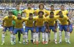 BRASIL-3-X-0-FRANÇA-Seleção-Brasileira-deita-e-rola-sobre-os-franceses-e-quebra-jejum-Foto-Rafael-Ribeiro-CBF-