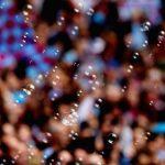 West+Ham+fans