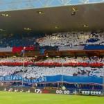 genoa-sampdoria-2010-11