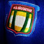 baixou-camisa-rara-so-caetano-ano-2000-g_MLB-F-3122707550_092012
