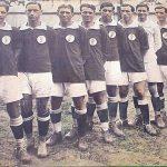 1920 Palmeiras