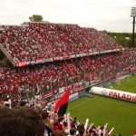 Newell-s-Old-Boys-Fans-newells-old-boys-4567205-1600-1200