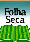folha_seca_icone