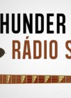 Thunder-Rádio-Show-Horizontal (1)