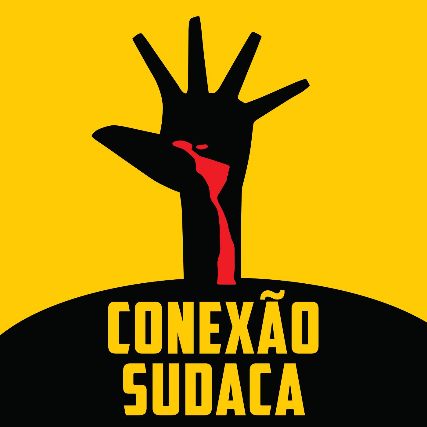 Central3 Podcasts - Conexão Sudaca
