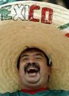 hincha_mexicano-15614