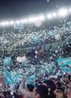 hinchada-argentina-2ç