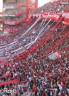 o_independiente_fecha_6_club_atletico_independiente_vs_racing_de_avellaneda-1143531