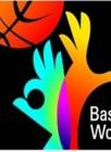 Logo-Mundial-de-España2