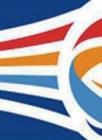 logo_copa_sudamericana