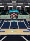 030810_interior_of_barclays_center_for_basketball_game