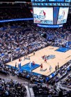 1e272b25-69d0-4051-86ad-233ed5853f3d_Orlando-Magic-Jogos-NBA-2013