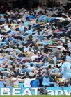 Soccer - Barclays Premier League - Manchester City v West Ham United - City of Manchester Stadium