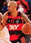 Phoenix-Flamengo-Marquinhos-Barry-GossageAFP_LANIMA20141009_0053_29
