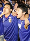 japan-fans-4