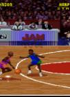 34695-NBA_Jam_USA-3-398x235