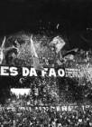 6f2f0600-f5fb-457e-9faa-11b96afca484_massa-398x235