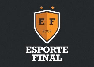 esporte-final-c3-parceiros-307x219