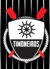 timoneiros_icone
