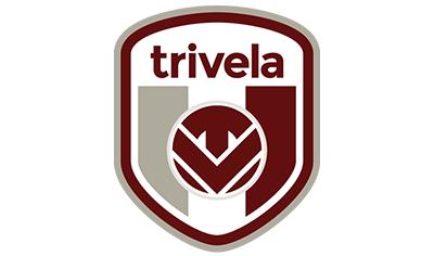 trivela_horizontal