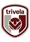 trivela_icone