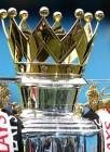 Soccer - Barclays Premier League Pre-season Package