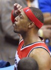 051615-NBA-Wizards-Paul-Pierce-PI-CH.vresize.1200.675.high.39
