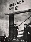 Puerta 12
