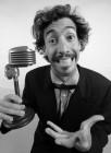 fernando_muylaert_comedy