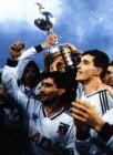colo-colo-libertadores-1991-3