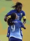 brasileiras-comemoram-gol-contra-a-colombia-na-final-do-futebol-feminino-1437864914763_615x300