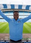 raheem-sterling-manchester-city-unveiling_abstwp9xqxa9176wxdec8nyv1