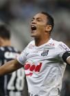 Copa do Brasil Corinthians x Santos