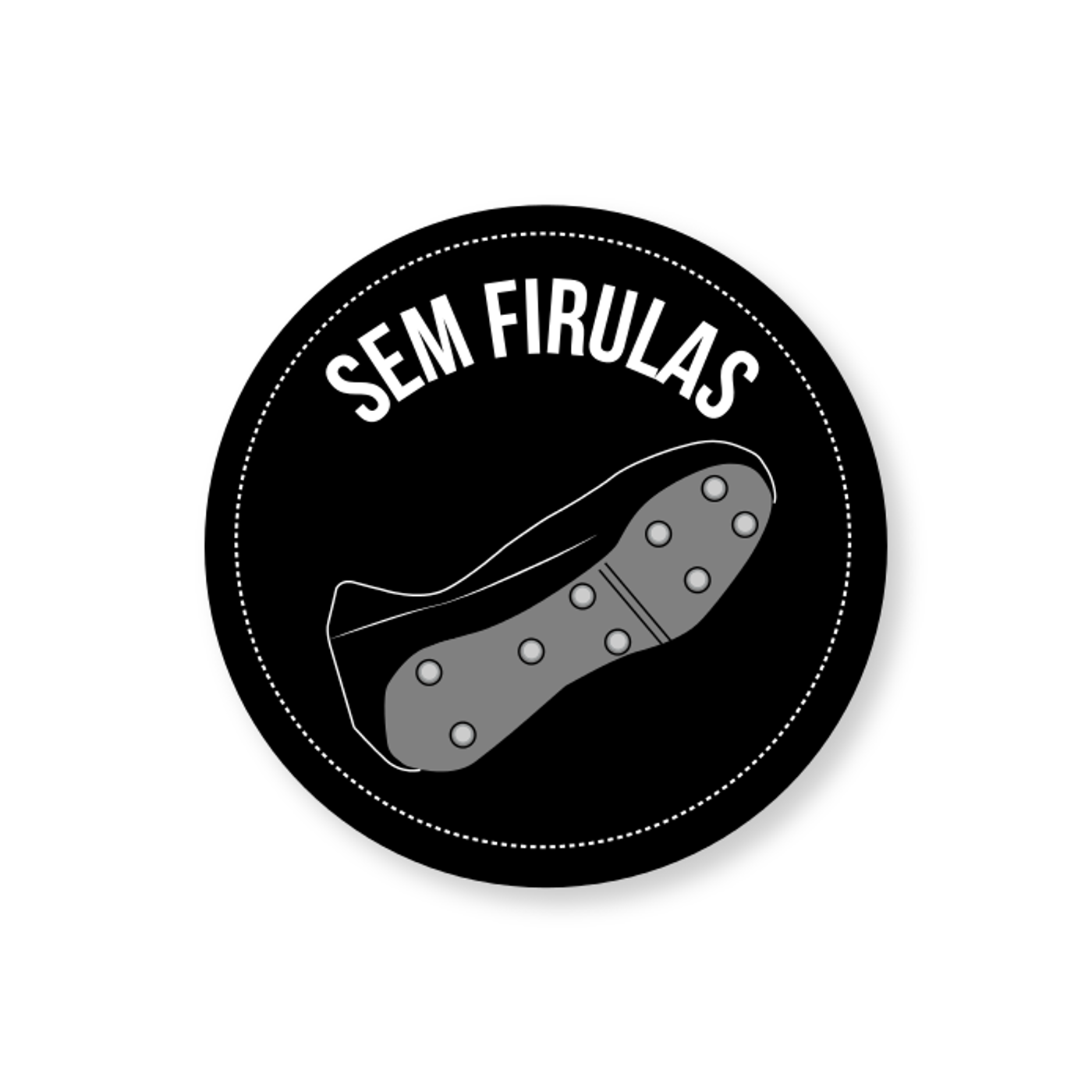 Central3 Podcasts - Sem Firulas