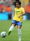 Maurine+Equatorial+Guinea+v+Brazil+Group+FIFA+8oauQHVv26Zl