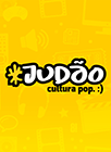 judao-icone