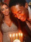 Scottie-pippen-candles-blur