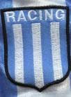 w.racing.01