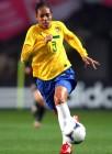 United+States+v+Brazil+International+Friendly+ISWpr1yo0b6l