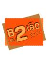 BAIAO1
