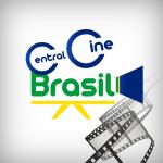 CineBrasil-iTunes