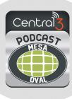 Mesa-Oval---iTunes