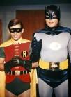 all-batman-movies-and-series-batman-1966-1968-batman-and-robin