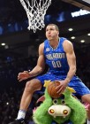 Aaron-Gordon-deserved-a-millio