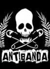 Antibanda