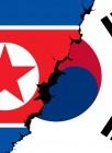 Coreia(s)