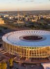 Estádio-Nacional-de-Brasília-Mané-Garrincha