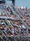La Pandilla de Liniers